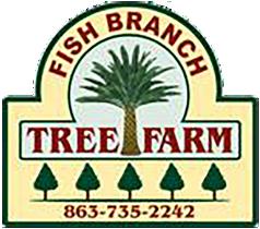 Fish Branch Tree Farm