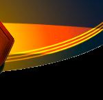 TNLA Logo